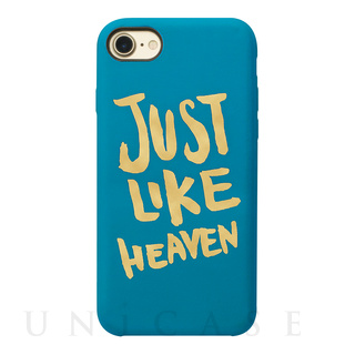 【iPhone8/7/6s/6 ケース】OOTD CASE (just like heaven)