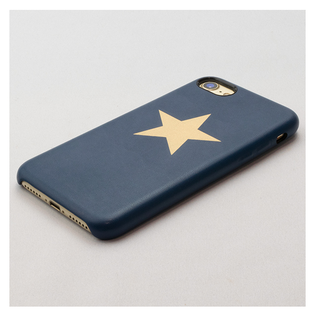 【iPhone8/7/6s/6 ケース】OOTD CASE  for iPhone8/7/6s/6 (the star)サブ画像