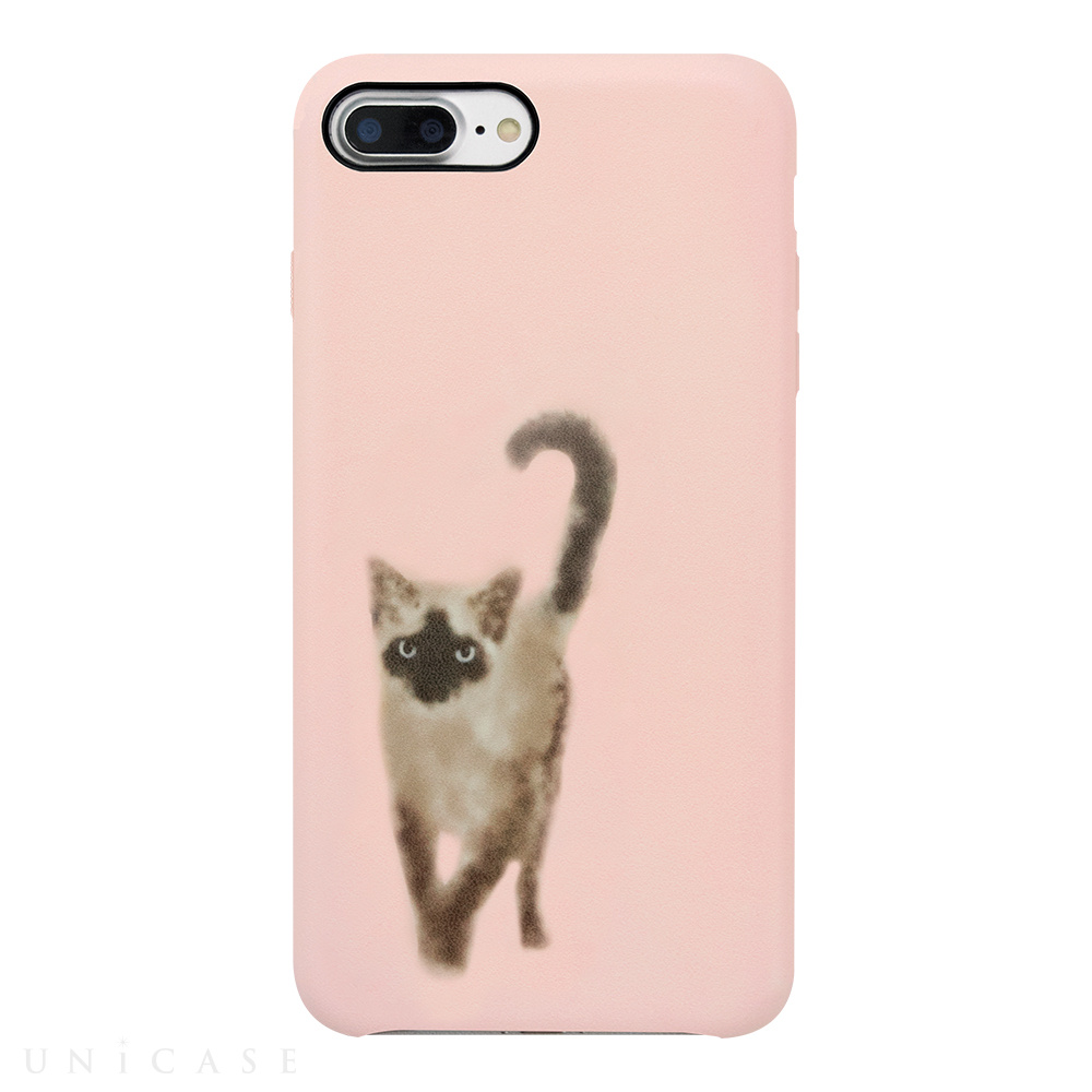 dce8dfb296 【iPhone8 Plus/7 Plus ケース】OOTD CASE for iPhone8 Plus/7 Plus