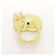 SMARTPHONE RING SAR0021 (A)