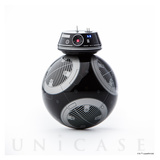 BB-9E App-Enabled Droid with Trainer(TM)