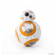 BB-8 App-Enabled Droid with Trainer(TM)