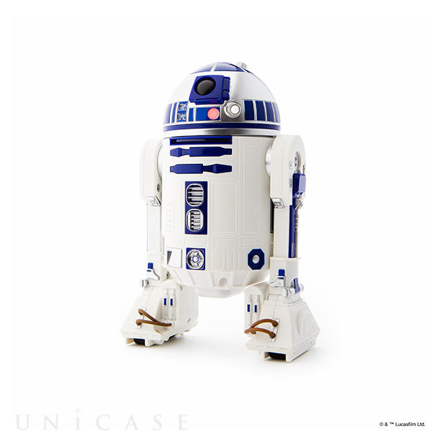 R2-D2 App-Enabled Droid(TM)