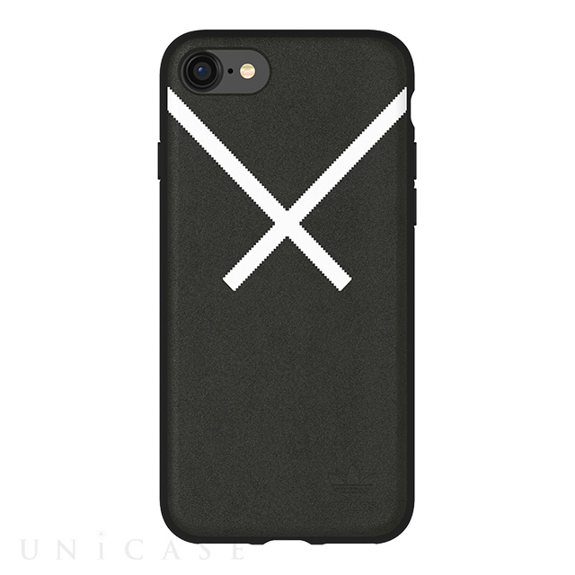 【iPhone8/7/6s/6 ケース】XBYO Moulded case (Black)