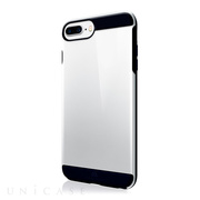 【iPhone8 Plus/7 Plus ケース】Air Protect Case (Dark Navy)