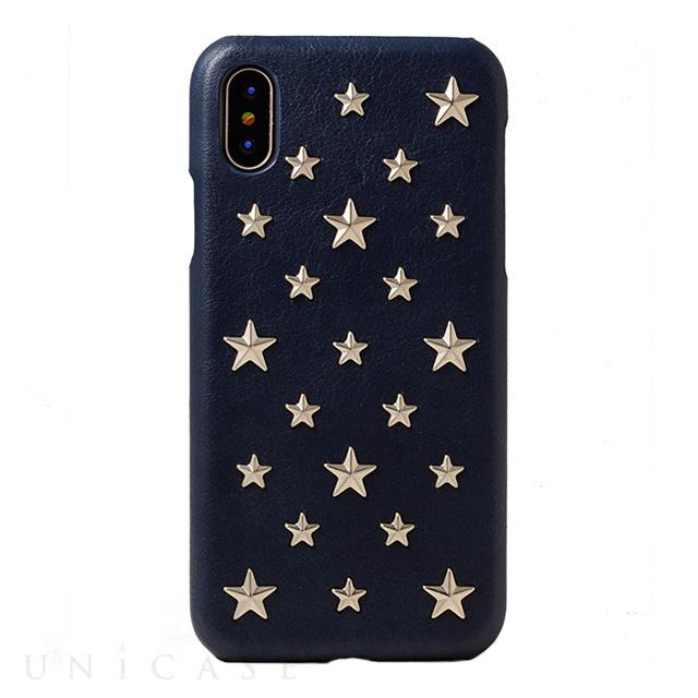 Star Studs 805