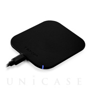 F302W Wireless Charger Black (5W)