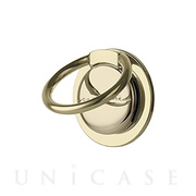 Selfie Ring (Gold)