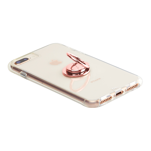 Selfie Ring (Rose Gold)サブ画像