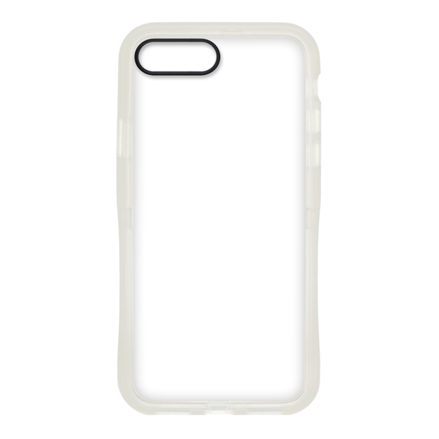【iPhone8 Plus/7 Plus ケース】HYBRID SLIM CASE for iPhone8 Plus/7 Plus(Clear)goods_nameサブ画像