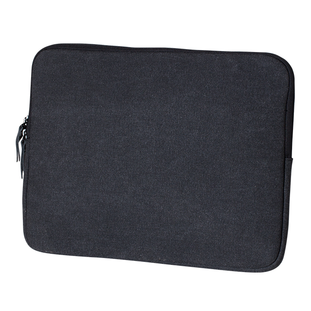 "13"" Laptop Sleeve with Pocketsサブ画像"