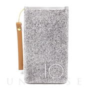 Powersack Type-C Power Bank 10000mAh (グレー)