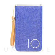 Powersack Type-C Power Bank 10000mAh (ブルー)