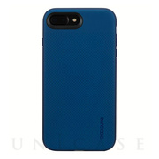 【iPhone8 Plus/7 Plus ケース】ICON Case (Navy)