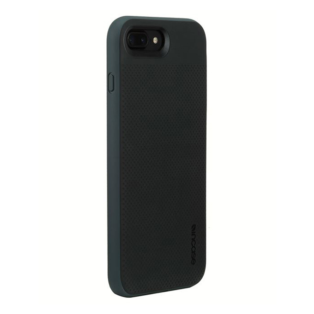 【iPhone8 Plus/7 Plus ケース】ICON Case (Black)サブ画像