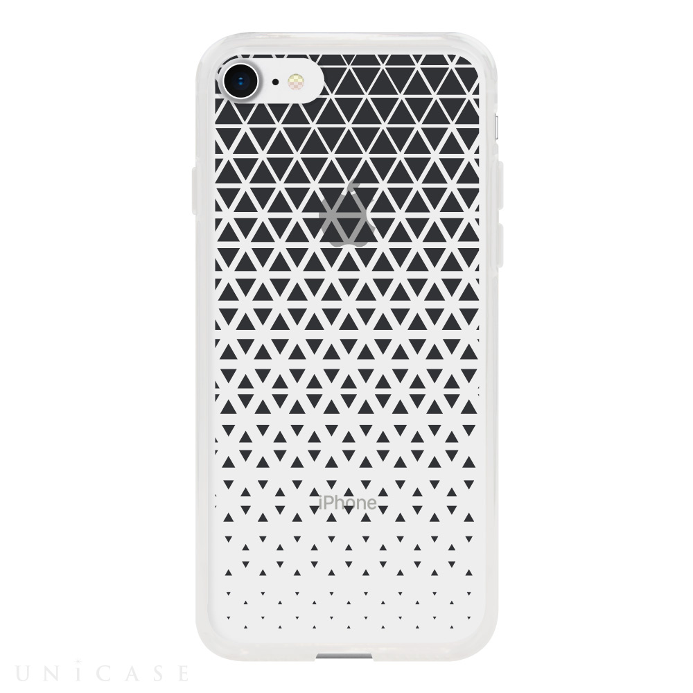 MONOCHROME CASE for iPhone8/7
