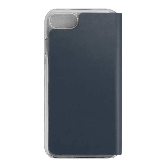 【iPhone8/7 ケース】SIMPLEST COWSKIN CASE for iPhone8/7(NAVY)goods_nameサブ画像