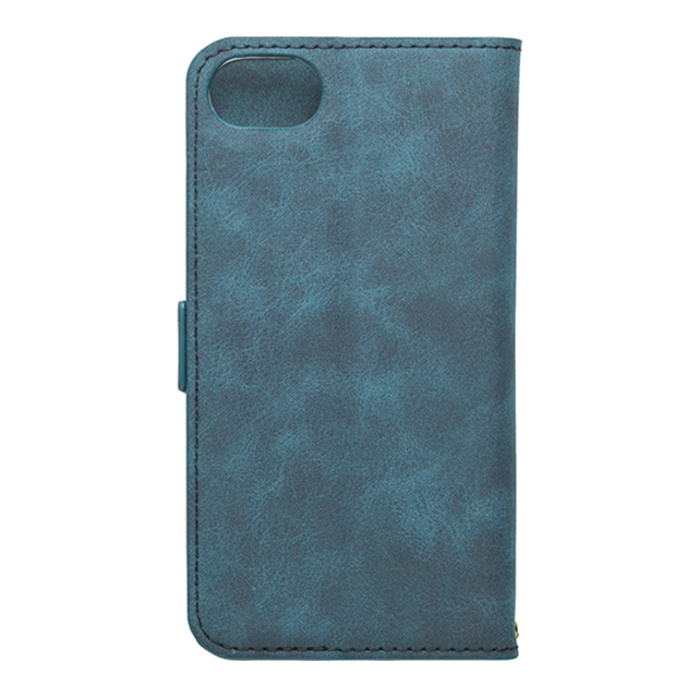 【iPhoneSE(第2世代)/8/7/6s/6 ケース】Style Natural (Blue)サブ画像