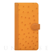 【アウトレット】【iPhone6s/6 ケース】OSTRICH Diary Buttercup for iPhone6s/6