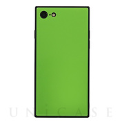 【iPhone8/7 ケース】TILE (GREEN)