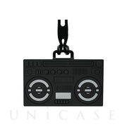 2,600mAh Rechargable Battery (Retro Boombox)