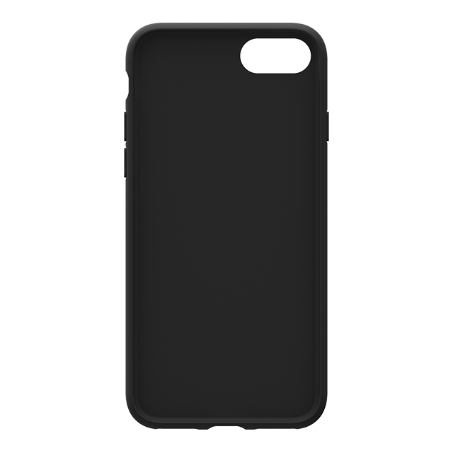 【iPhone8/7/6s/6 ケース】adicolor Moulded Case (Black)サブ画像