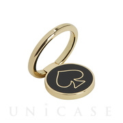 Universal Stability Ring (Gold/B...