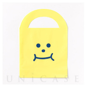 UB bag (yellow)
