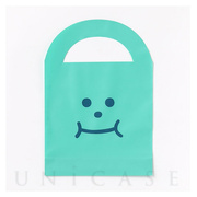 UB bag (green)