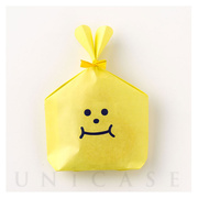 UB paper pack (yellow)