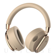 defunc Bluetooth MUTE Headphone PLUS (Goldish)
