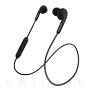 defunc Bluetooth Earbud + MUSIC (Black)
