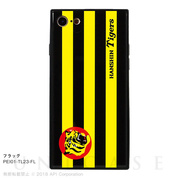 【iPhone8/7 ケース】TILE TIGERS (フラッグ)