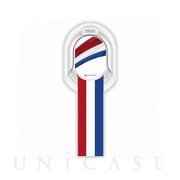 Finger Strap / World Cup Ver. (France)