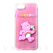 【iPhone8/7/6s/6 ケース】Care Bears T...