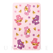Care Bears × ViVi モバイルバッテリー 4000mAh (PIZZA)