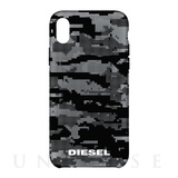 【iPhoneXS Max ケース】COMOLD CASE SOFT TOUCH (Pixelated Camo Black/Translucent Black/Translucent Grey/Soft Touch/Clear)