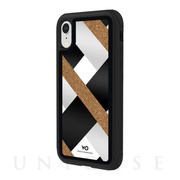 【iPhoneXR ケース】Tough Luxe Case (G...