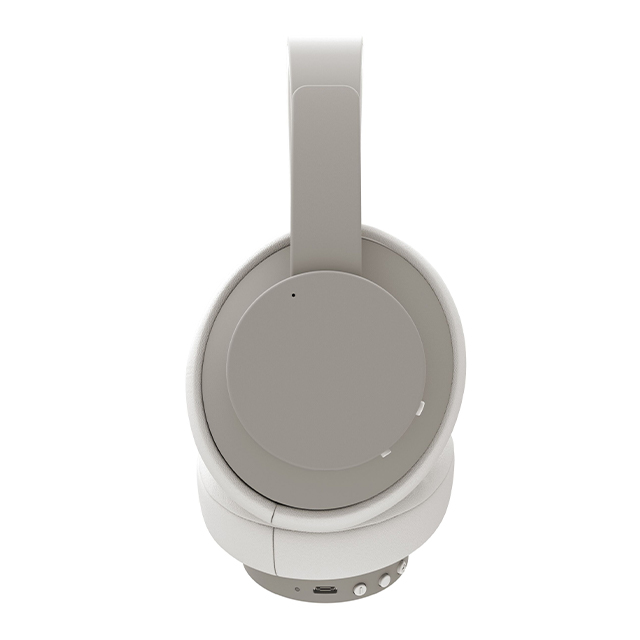 【ワイヤレスイヤホン】New York Noise Cancelling Bluetooth (Moon Walk)サブ画像