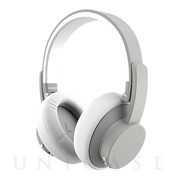 New York Noise Cancelling Bluetooth (Moon Walk)