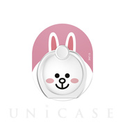 Style Ring LINE FRIENDS (Cony)
