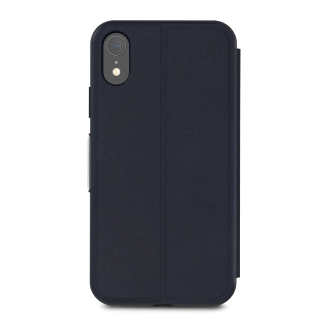 【iPhoneXR ケース】SenseCover (Midnight Blue)サブ画像
