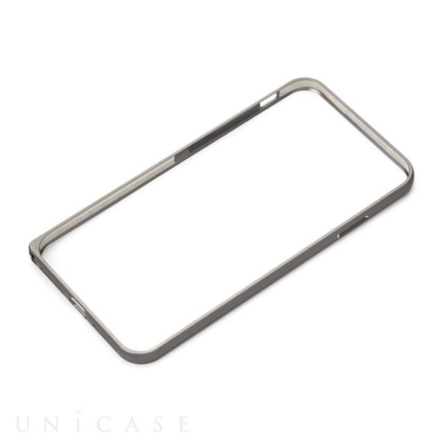 e6cacb4739 iPhoneXS Max ケース】アルミニウムバンパー (ブラック) PGA | iPhone ...