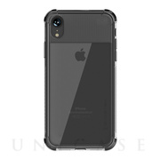 【iPhoneXR ケース】Covert2 (Black)