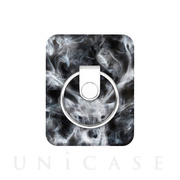 BUNKER RING Art Collaboration Limited Multi Holder Pac (Jung Anyong)