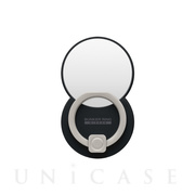BUNKER RING Mirror Multi Holder ...