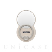 BUNKER RING Mirror Multi Holder Pac (Gold)