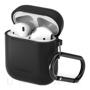 【AirPods ケース】AirPods Case (Black)