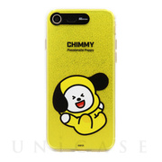 【iPhone8/7 ケース】LIGHT UP BASIC (CHIMMY)