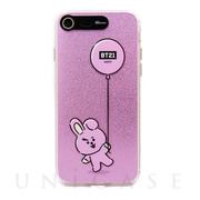 【iPhone8/7 ケース】LIGHT UP HANG OUT (COOKY)